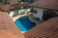 Thappraya Pool Villa 78919