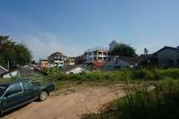 Thappraya Road 92293