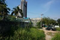 Thappraya Road 92296