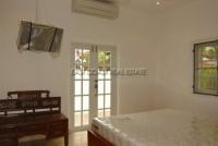 Thappraya Soi 1 646922