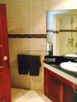 Thappraya Soi 1 House 699510