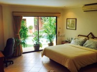 Thappraya Soi 1 House 699514