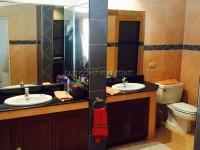 Thappraya Soi 1 House 699515