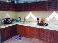 Thappraya Soi 1 House 699516