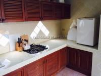 Thappraya Soi 1 House 699517