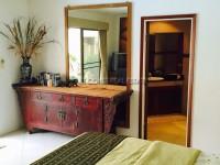 Thappraya Soi 1 House 699518