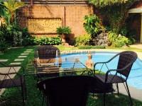Thappraya Soi 1 House 69954