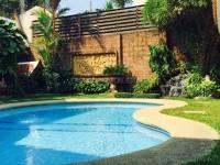 Thappraya Soi 1 House 69955