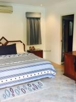 Thappraya Soi 1 House 69956