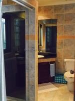 Thappraya Soi 1 House 69957