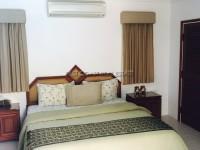 Thappraya Soi 1 House 69958