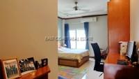 Thappraya Village 990924