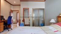 Thappraya Village 990927
