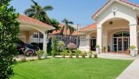 Thappraya Village 990938