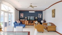 Thappraya Village 99094
