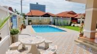 Thappraya Village 990950