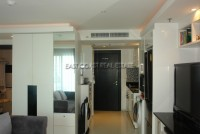 The Avenue Residence 61427