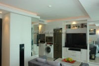 The Avenue Residence 61429