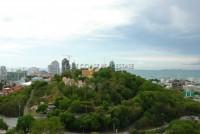 The Axis Condominium For Rent in  Pratumnak Hill