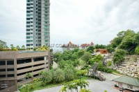 The Axis condos For sale and for rent in  Pratumnak Hill