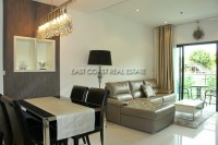 The Axis Condominium For Rent in  Pratumnak Hill