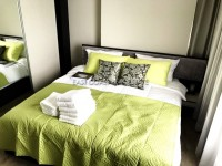 The Base condos For Rent in  Pattaya City