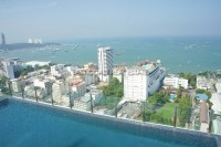 The Base Condominium For Rent in  Pattaya City