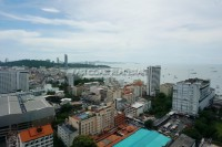 The Base condos For sale and for rent in  Pattaya City
