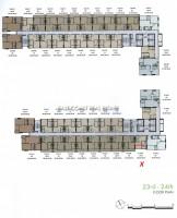 The Base Condominium 6915