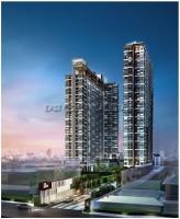 The Base Condominium 69151