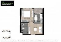 The Base Condominium 69154