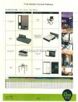 The Base Condominium 69162