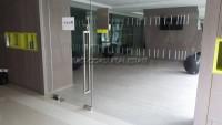 The Base Pattaya 834613