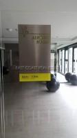 The Base Pattaya 834614