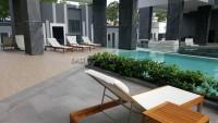 The Base Pattaya 834616