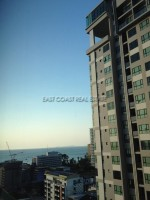 The Base Pattaya condos For Rent in  Pattaya City