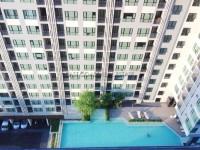 The Base Pattaya 83495