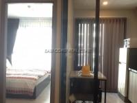 The Base Pattaya 835012