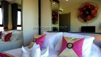 The Base Pattaya Klang 630215