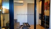 The Base Pattaya Klang 630222