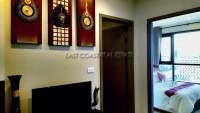 The Base Pattaya Klang 630225