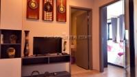 The Base Pattaya Klang 630226
