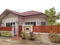 The Bliss Houses For Sale in  East Pattaya