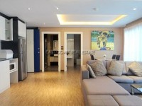 The Blue Residence condos For sale and for rent in  East Pattaya