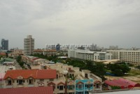 The Chezz condos For Rent in  Pattaya City