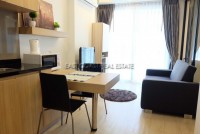 The Chezz  Condominium For Sale in  Pattaya City