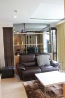 The Chezz Condominium 782716