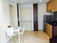 The Chezz Condominium 78273