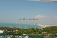 The Cliff condos For Sale in  Pratumnak Hill