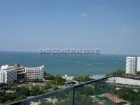 The Cliff condos For sale and for rent in  Pratumnak Hill